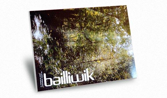 Issue 10 Autumn 2013 (soldout)