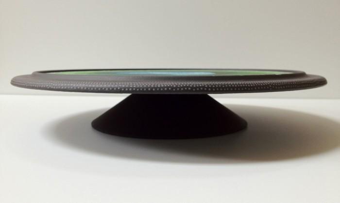 Orbit 2 Sideview