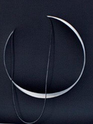 Fontana Mix: Loop